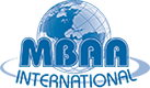 MBAA International